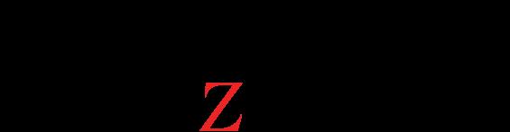 Tarvaspää Cafe Zoceria